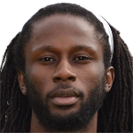 D. N'Dongala